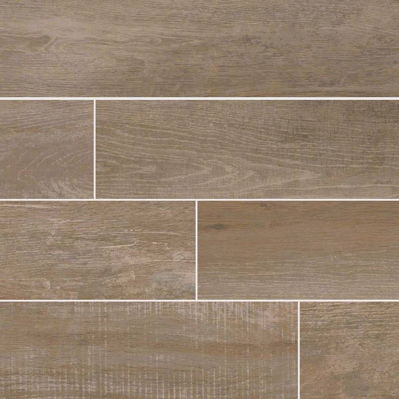 Helena Stable Porcelain Tile