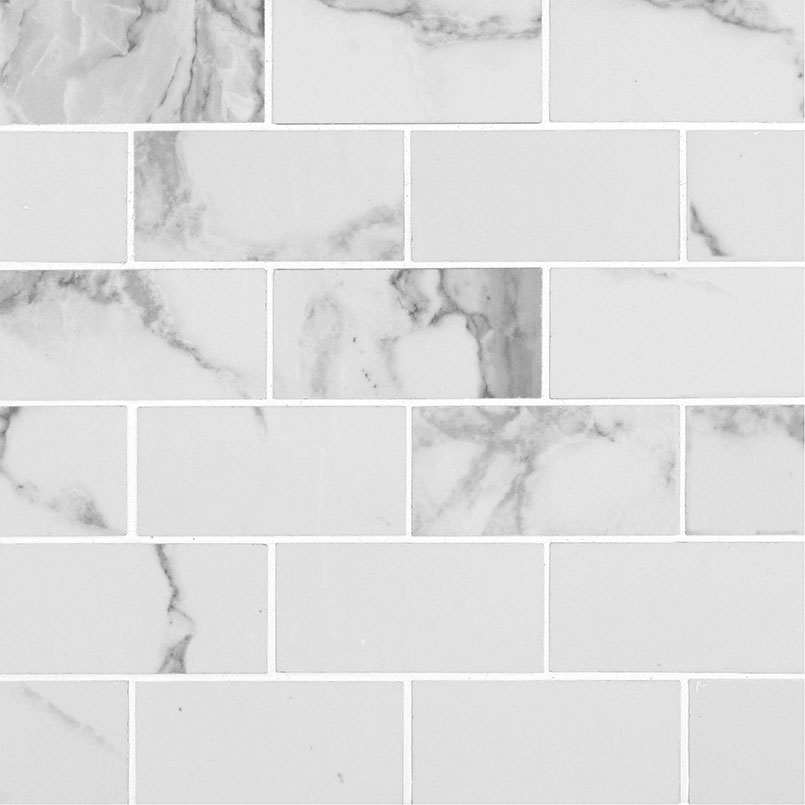 Statuario Porcelain Tile Pietra Collection Porcelain