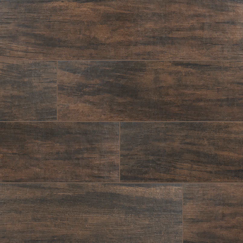 Teak Product Page