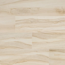 Aspenwood Amber Porcelain Wood Look tile