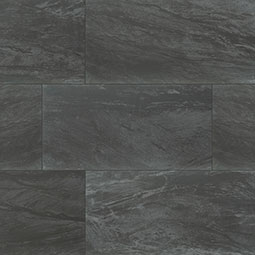 Durban Anthracite Product Page