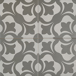 Kenzzi Anya Porcelain Tile Product Page
