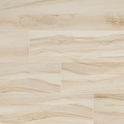 Aspenwood Artic Wood Look Porcelain Tile
