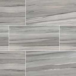 ASTURIA AZUL 12X24 POLISHED