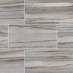Asturia Fuoco porcelain Tile Product Page