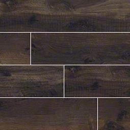 Bark Country River Porcelain Wood Tile Flooring
