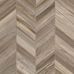Beige 12X15 Wood Look Ceramic Tile