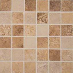 Venice Beige/Brown Porcelain Tile