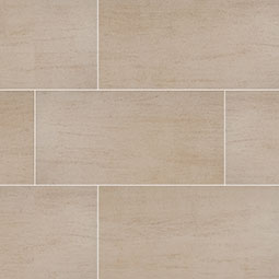 LIVINGSTYLE BEIGE 18X36