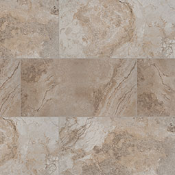 Beige Napa Ceramic Tile Product Page