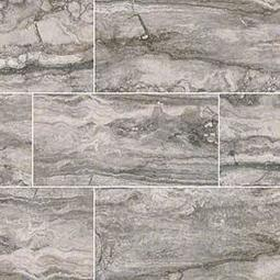 Pietra Bernini Carbone Porcelain Tile