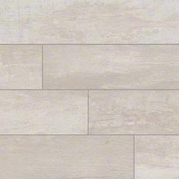 Helena Birch Porcelain Tile