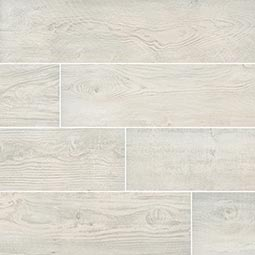 blanca tile indoor