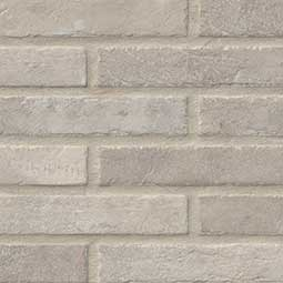 CAPELLA IVORY BRICK 2 1/3