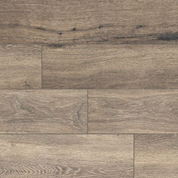 Antoni Café Wood Look Porcelain Tile