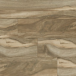 Café Aspenwood Porcelain Tile That Looks Like Wood
