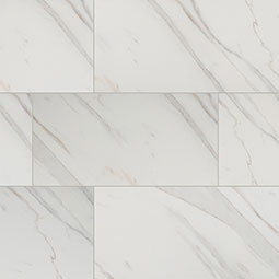 Pietra Calacatta Porcelain Tile Product Page