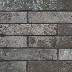 Capella Charcoal Brick