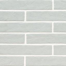 Porcelain Tile Capella Fog Brick 2x10 Brickstone