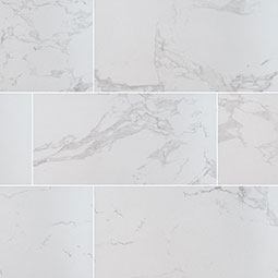 PRAIA CARRARA 24X48 POLISHED