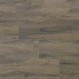 Botanica Cashew Wood Look Porcelain Tile