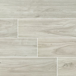 Ice  Porcelain Tile