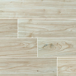 Maple Porcelain Tile