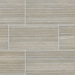 Essentials Charisma Silver Modern Tile Product Page