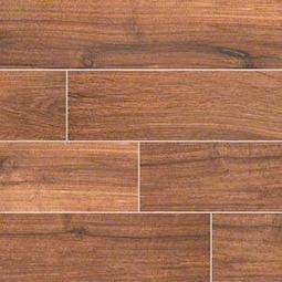 PALMETTO CHESTNUT 6X36