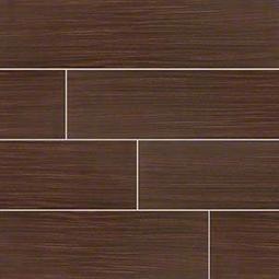 Chocolate Sygma Ceramic Tile