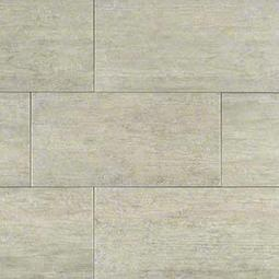 Metropolis Cloud Porcelain Tile