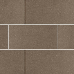 Dimensions Concrete Porcelain Tile
