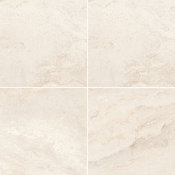 ANTICO CREAM 36X36 POLISHED
