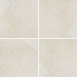 Livingstyle Cream Porcelain Tile Product Page