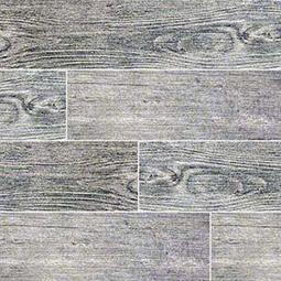 Driftwood Sonoma Ceramic tile Product Page