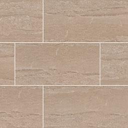 Pietra Dunes Beige Porcelain Tile