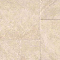 Versailles Estate Naturale Porcelain Tile