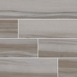 Unique Ceramic Tiles For Floors And Walls From Msi