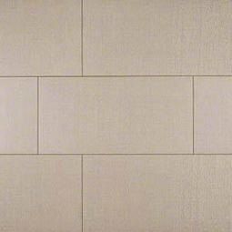 Loft Glacier Porcelain Tile