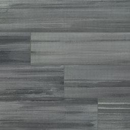 WATERCOLOR GRAPHITE 6X36