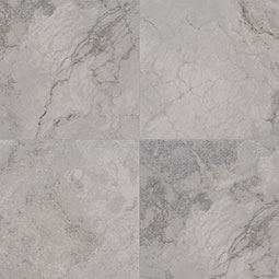 Gray Napa Ceramic Tile Product Page