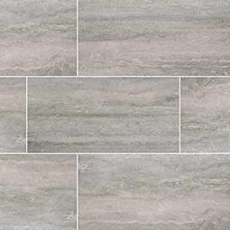 Veneto Gray Porcelain Tile