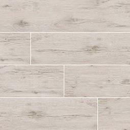 Grayseas Celeste Ceramic Tile That Looks Like Wood