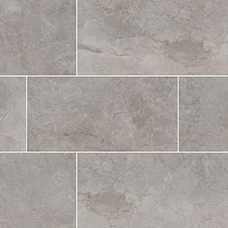 Grey Ansello Ceramic Tile Product Page