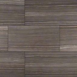 Eramosa Grey Porcelain Tile