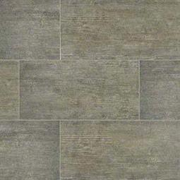Metropolis Grey Porcelain Tile