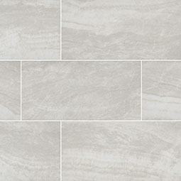 PRAIA GREY 12X24 POLISHED