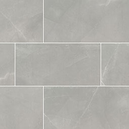 SANDE GREY 12X24 POLISHED