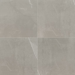SANDE GREY 24X24 POLISHED