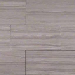 Sophie Grey Porcelain Tile